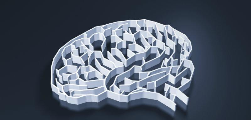Art-Thérapie: La Schizophrénie en B.D