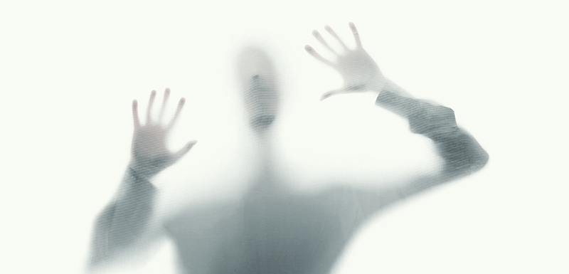 Schizophrénie :  Une réponse différente au stress