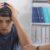 Schizophrénie : découverte du rôle clef de l'atrophie d'une structure du cerveau à l'adolescence