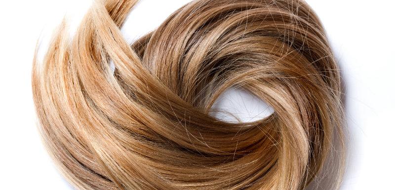 Schizophrénie, un marqueur retrouvé dans les cheveux