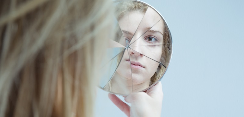 Schizophrénie : Comment améliorer les soins en 2020 ?