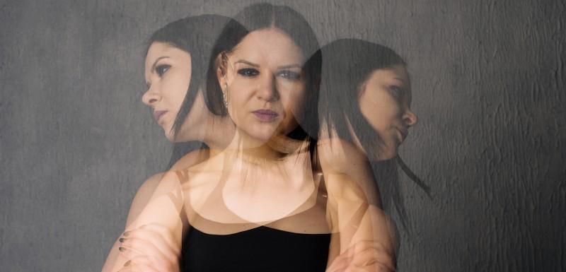 Schizophrénie, vers un nouveau type de traitement ?