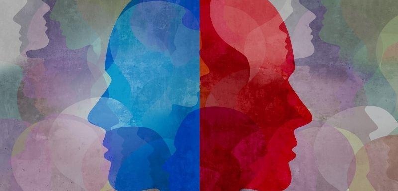 Schizophrénie et hormones sexuelles