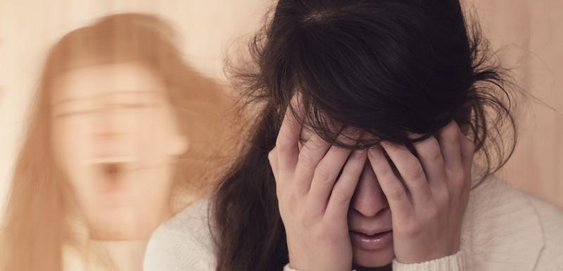 Vers un premier traitement d'appoint de la schizophrénie !