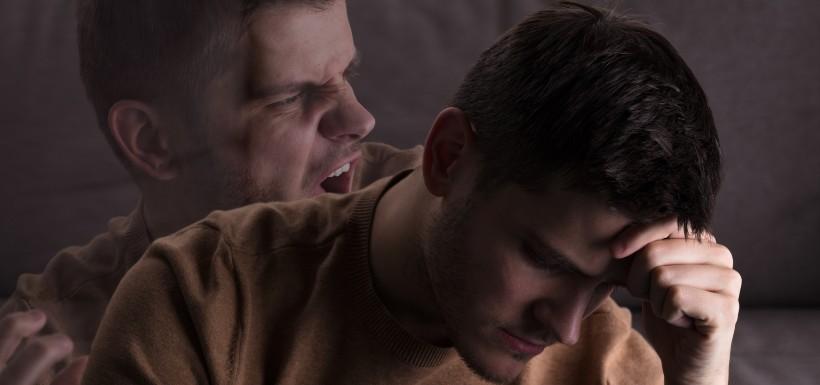 Schizophrénie, le programme Profamille un soutien pour les aidants