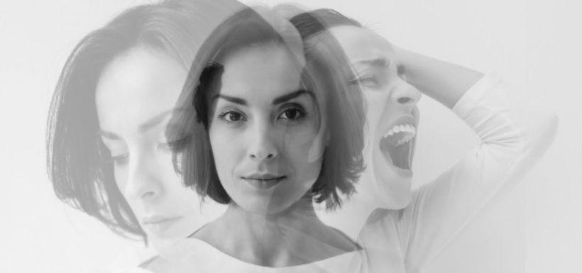 Démêler le vrai du faux sur la schizophrénie : Idées reçues, tabous...