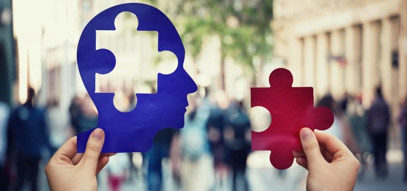 Schizophrénie : un appel aux volontaires pour une nouvelle étude